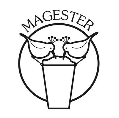 Magester