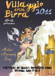 villaggio birra 2011 A4-1 Small